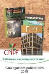 Catalogue 2018 des publications de l'IDF (jpg - 76 Ko)